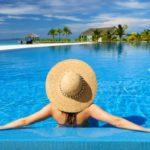 Куда отправиться на отдых летом?