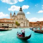 Итальянские истории об итальянских каникулах
