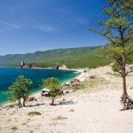 Путешествие по Байкалу: туда, где деревья умеют ходить