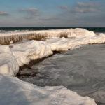 Зимнее Черное море: куда и зачем ехать