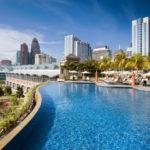 Увлекательный отдых в Азии: самые яркие мегаполисы Востока