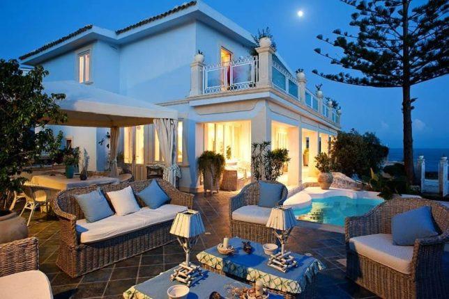 Недвижимость Белиза обладает высокой ликвидностью и является выгодным объектом для инвестирования