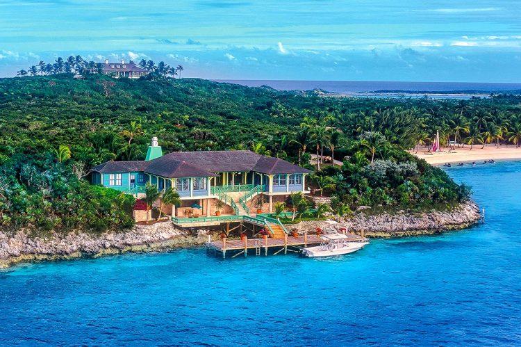 Белиз: от эпохи Майя до наших дней