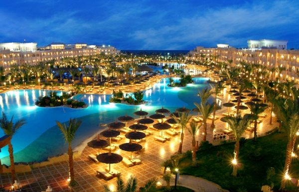 Отдых в Египте — советы туристу