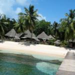 Подготовка к поездке на Мадагаскар