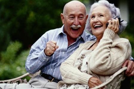 Лучшие страны для проживания пенсионеров — Топ 10