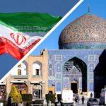 Для туристов в Иране отменят штампы о въезде в страну