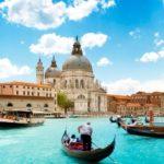 Названы самые дорогие и дешевые города Европы