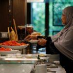 Номера для многоженцев появились в отелях Италии