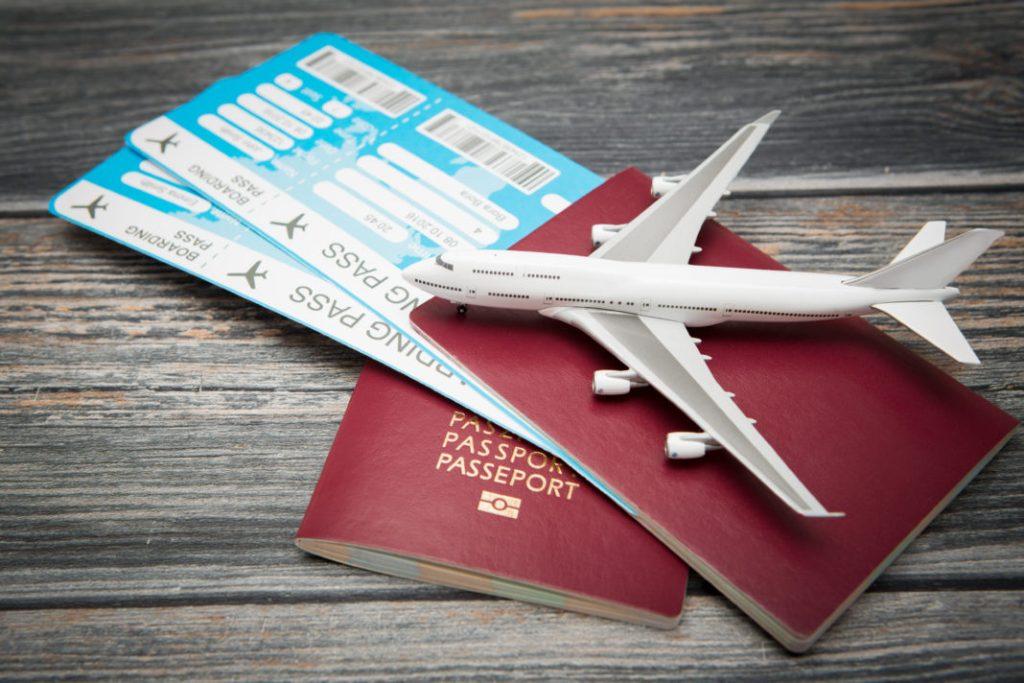 Тамбов сочи цена билета на самолет