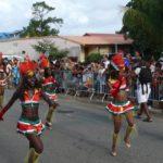 Россия и Суринам подписали соглашение об отмене виз