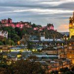 В Шотландии хотят ввести налог для туристов
