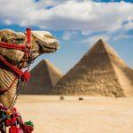 В зимний сезон в Египте ожидают наплыва туристов