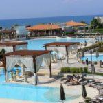 Турция планирует привлечь богатых туристов