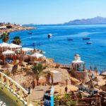Обязательное для туристов медстрахование хотят ввести в Египет