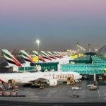 Туристов в ОАЭ отправляют в тюрьму за ввоз лекарств