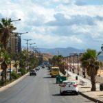 Туроператоры предлагают россиянам туры в Ливан