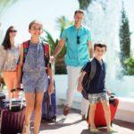Чего туристы боятся в путешествии больше всего