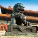 Китай станет самой посещаемой страной в мире