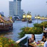 В Таиланде за курение грозит штраф или тюрьма