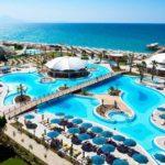 В 2019 году цены на туры в Турцию вырастут на 30-50%
