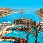 Российские туристы вернутся в Египет в 2019 году