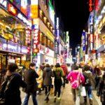 Южная Корея приглашает туристов на шопинг-фестиваль