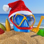 Семь из десяти россиян проведёт новогодние каникулы дома