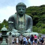 Российские туристы стали чаще посещать Японию