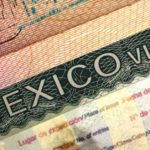 Мексика планирует отменить визы для россиян