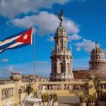 Срок безвизового пребывания россиян на Кубе увеличен