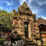 Туристов просят быть осторожней в Индонезии