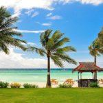 Филиппин будут улучшать экологию курортов