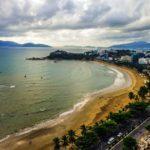 На курорте Нячанг составлен чёрный список отелей