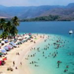 Туристов в Венесуэле призывают быть осторожными