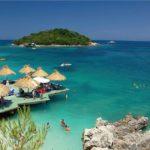 Туроператор TUI запустит чартеры в Албанию