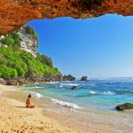 На Бали вводят налог для иностранных туристов
