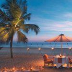 В штате Гоа туристов будут штрафовать за спиртное