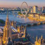 Лондон введет визы для граждан ЕС