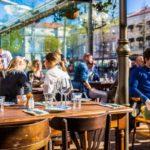 Шведский отель бесплатно разместит туристов без смартфонов