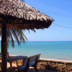 Электронные визы во Вьетнам смогут получить больше туристов