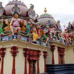 Индия ввела электронные визы и увеличила срок прибывания