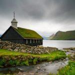 Фарерские острова закроют для туристов