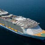 Компания возьмёт на работу туриста с зарплатой 6 900 евро