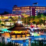 All Inclusive в Турции выйдет за пределы отелей