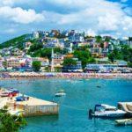 Черногория увеличит для россиян срок пребывания