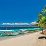Остров Боракай будет открыт для туристов в конце года