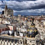 В Мадриде станет меньше жилья для туристов