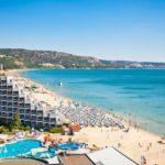 Болгария будет выдавать россиянам долгосрочные визы