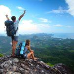 В России открыта вакансия туриста с зарплатой 100 000 в месяц
